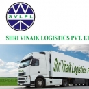 shri vinaik logistics