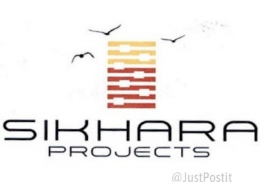 sikhara projects