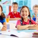 SMSR EDUCATIONAL ACADEMY