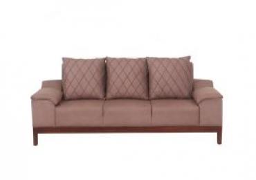 Anu Furniture