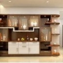 Sona Interiors and Furnitures