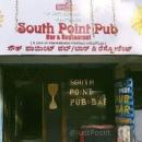 South Point Pub Bar and Restaurant