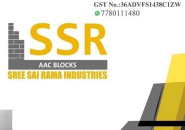 Sree Sairama Industries
