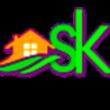 Sreekharaa Developers