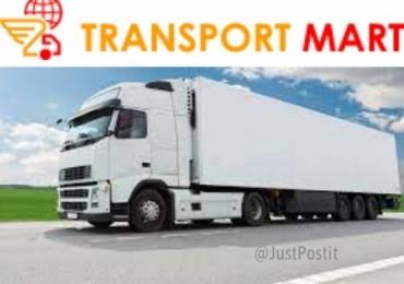 Transportmart