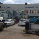 Universal Car Care