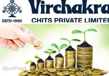 Virchakra Chits Pvt Ltd