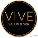 Vive Salon and Spa