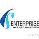 vs enterprises