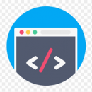 Website Development & amp; SEO