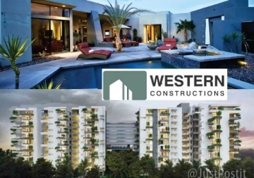 western constructions